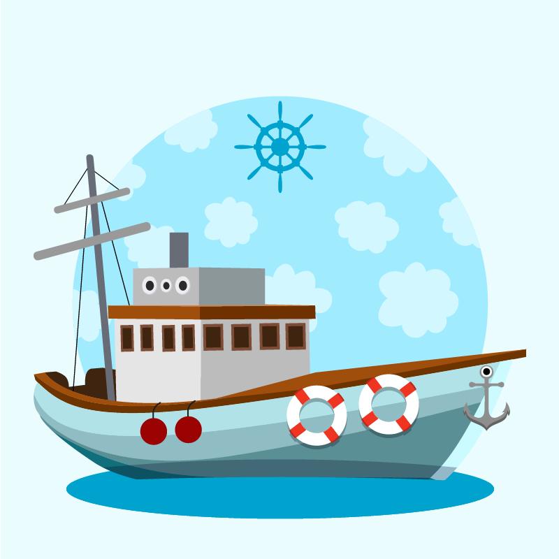 Denizcilik İstatistikleri